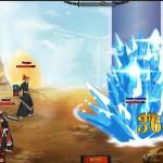 shini-game2