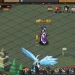 shini-game6