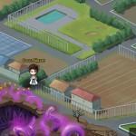 shini-game8