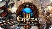 Игра Сфера 3: Зачарованный мир - русская ММОRPG