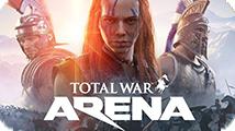 Игра Total War: Arena - историческая стратегия