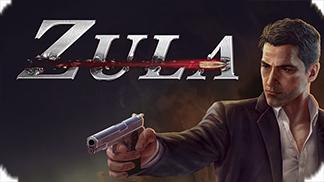 Игра Zula - шутер от первого лица