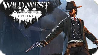 Игра Wild West Online - стань легендой Дикого Запада!