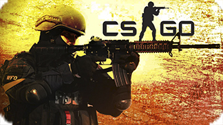 Игра Counter-Strike: Global Offensive (CS: GO) / Контр Страйк: Глобальное Наступление - легендарный шутер