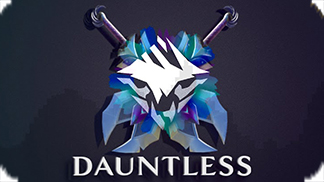 Игра Dauntless / Неустрашимый - экшен RPG от третьего лица