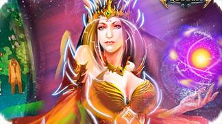 Игра Jade Goddess