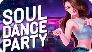 Игра Soul Dance Party