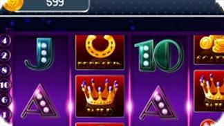 Играть в современные казино игры казино в польше варшава