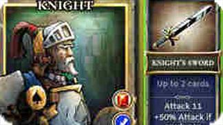 Покер квест онлайн бесплатно скачать игру игровые автоматы бесплатно resedent