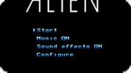 Игра Чужой 3 / Alien 3 (NES)