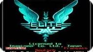 Игра Элита / Elite (NES)