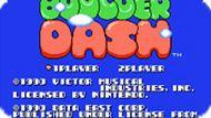 Игра Болдер Даш / Boulder Dash (NES)