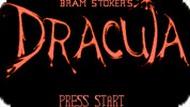 Игра Брам Стокер: Дракула / Bram Stoker's Dracula (NES)
