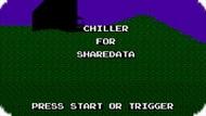 Игра Холод / Chiller (NES)