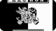 Игра Архон / Archon (NES)