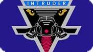 Игра Полёт нарушителя / Flight of the Intruder (NES)
