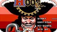 Игра Капитан Крюк / Hook (NES)