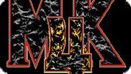 Игра Мортал Комбат 4 / Mortal Kombat 4 (NES)