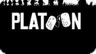 Игра Взвод / Platoon (NES)