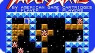 Игра Ударная волна / Shockwave (NES)