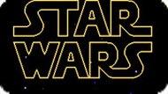 Игра Звездные войны / Star Wars (NES)