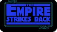 Игра Звездные войны: Империя наносит ответный удар / Star Wars: The empire strikes back (NES)