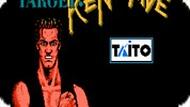 Игра Цель: Ренегат / Target: Renegade (NES)