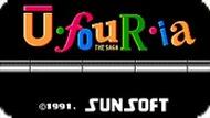 Игра Уфория / Ufouria (NES)
