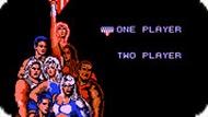Игра Американские гладиаторы / American Gladiators (NES)