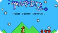 Игра Армадилло / Armadillo (NES)