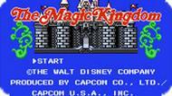 Игра Волшебное королевство / Adventures in the Magic Kingdom (NES)