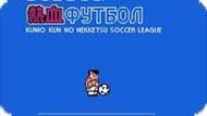 Игра Гол 3 / Goal 3 (NES)