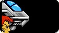 Игра Робот-человек и Машина / Metal Mech Man & Machine (NES)