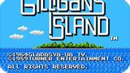 Игра Приключения на Острове / Adventures of Gilligan's Island (NES)