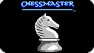 Игра Шахматный мастер / Chessmaster (NES)