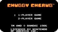 Игра Пухлый Херувим / Chubby Cherub (NES)