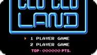 Игра Страна Клу Клу / Clu Clu Land (NES)