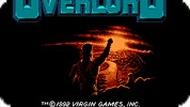 Игра Повелитель / Overlord (NES)