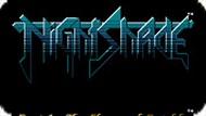 Игра Тень в ночи / Nightshade (NES)