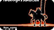Игра Амбиция Нобунаги / Nobunaga's Ambition (NES)