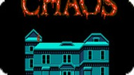 Игра Доктор Хаос / Dr. Chaos (NES)