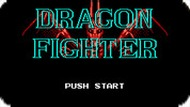 Игра Боец с драконами / Dragon Fighter (NES)