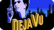 Игра Дежа Вю / Deja Vu (NES)