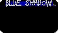 Игра Кейдж / Синяя тень / Kage / Blue Shadow (NES)