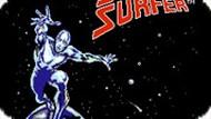 Игра Серебряный Серфер / Silver Surfer (NES)