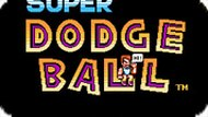 Игра Супер Додж бол / Super Dodge Ball (NES)