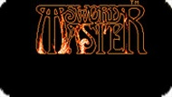 Игра Мастер меча / Sword Master (NES)