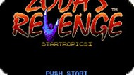 Игра Стартропикс 2: Месть Зоды / Startropics 2: Zoda's Revenge (NES)