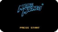Игра Марбл Маднес / Marble Madness (NES)