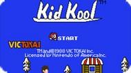 Игра Ребенок Кул / Kid Kool (NES)
